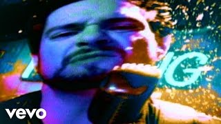 Here's a video I directed for PRONG back in 1996