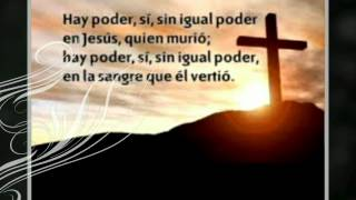 Damaris Carbaugh -Hay Poder En Jesus-