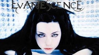 Evanescence - Bring Me To Life | Точка Z ft Tina Assacura - Жизнь В Меня Вдохни