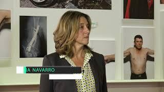 Cultura online - FotoMéxico 2017