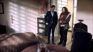 12 Verbotene Liebe: Bella&Tristan - Folge 4219/Strippoker