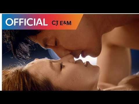 ost part 2             davichi                            it s alright this is love  mv