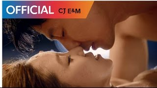 [괜찮아 사랑이야 OST Part 2] 다비치 (DAVICHI) - 괜찮아 사랑이야 (It's alright This is Love) MV