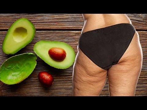 Arreglar la grasa sobre las espátulas