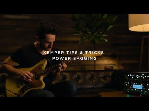 Kemper Profiler - Aber wie? - session - Video - Free Music