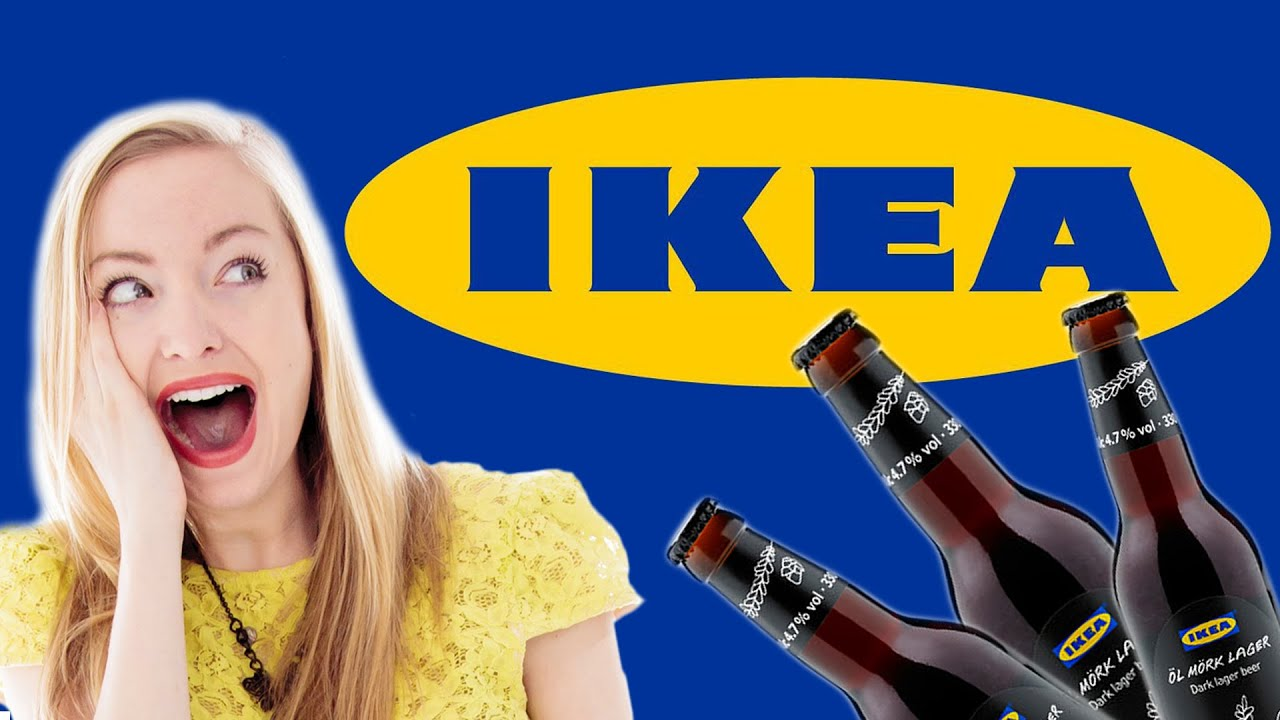 10 Facts That Will Change The Way You Look At Ikea thumbnail