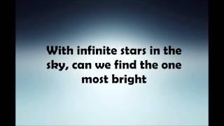BEAU - One Wing Lyrics