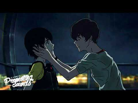 Sad Generation - If I Fall In Love (ft. Shiloh) Mp3