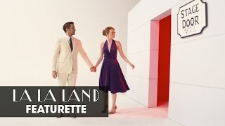 La La Land Review | Bridgewater Hall | Manchester