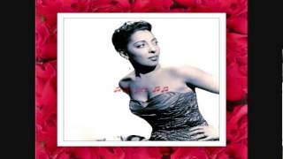 Carmen McRae / On A Clear Day (You Can See Forever)