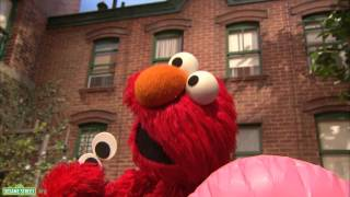 "Sesame Street: ""Arts and Crafts Playdate"" Preview"