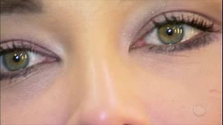 Maquiagens que protegem e cuidam da pele