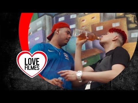 Bahea e MC Gordão - Bipo Suas Amigas (Vídeo Clipe Oficial)