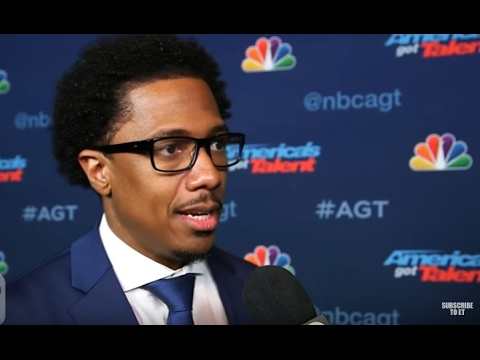 "NBC claims Nick Cannon blindsided them by declaring he isn't returning to ""America's Got Talent"""
