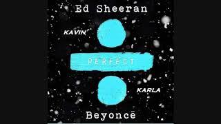 Perfect   Ed Sheeran Ft Kevin Karla