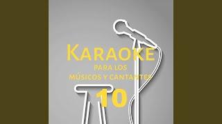 Brandy (Karaoke Version) (Originally Performed By The O'jays)