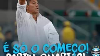 GRÊMIO 4x3 ATLÉTICO PR (PENALIDADES) - RADIO GAÚCHA