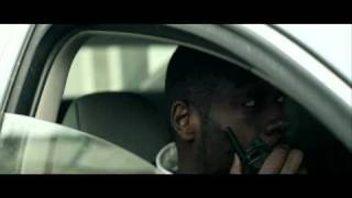 LETHAL BIZZLE - POW 2011 (OFFICIAL HD VIDEO) CHIPMUNK,KANO,WILEY,PMONEY,GHETTS,JME,2FACE