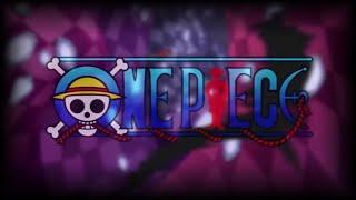 V6 - Súper Powers | One Piece Opening 21 • Versión Full•