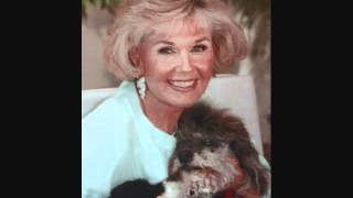 Doris Day - TILL WE MEET AGAIN.wmv