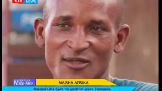 Afrika Mashariki: Umuhimu wa mijadala ya urais
