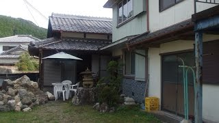 高知県安芸郡東洋町、一戸建て、賃貸物件情報、照明付き、家具付き、駐車場2台付き!