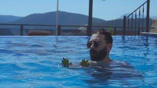 Ceg   Şampanya (Official Video)