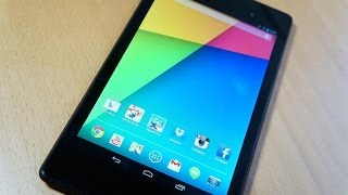 BEST 7 inch Tablet for 2013/2014