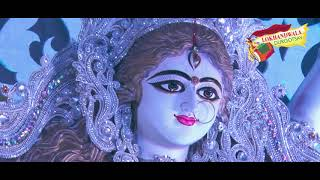 Durga Puja 2018   Dhaaker Taale Komor Dole by Abhijeet Bhattacharya