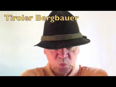Silvester für singles heidelberg