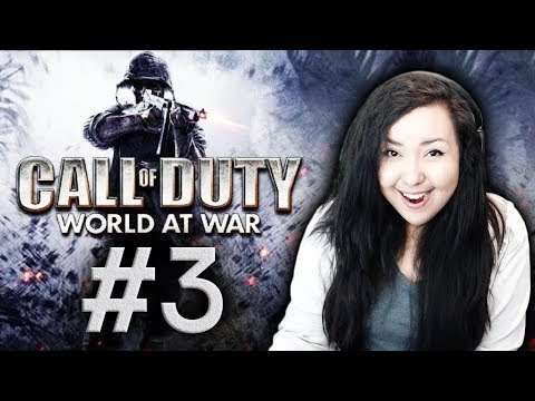 DOWNLOAD: WORLD WAR 3 | Call Of Duty Modern Warfare 3