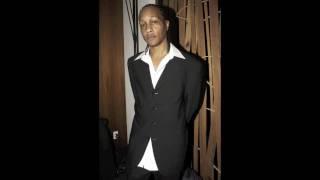 DJ Quik - Nobody (feat. Suga Free)