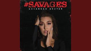Savannah Dexter Curtains