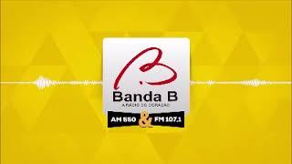 Rádio Banda B orienta ouvintes sobre golpes virtuais