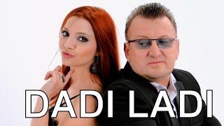 Tanja Žagar – Dadi Ladi