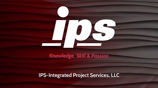 IPS Company Overview