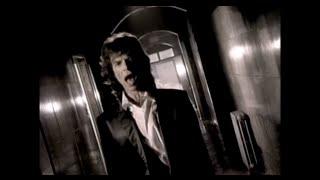 Sweet Thing - Mick Jagger (Video)
