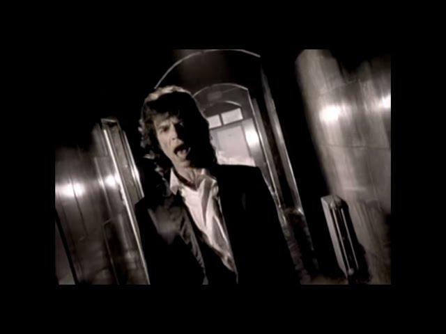 Sweet Thing  - Mick Jagger
