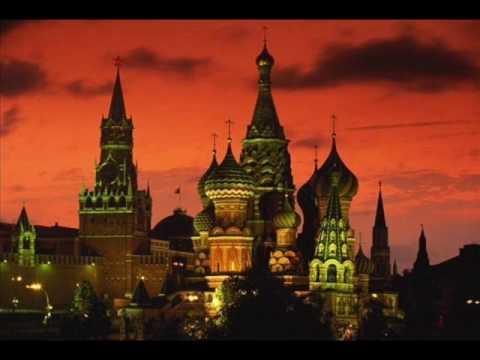 FR&S feat. SaydeeVa  - Московская ночь (prod. by Dj Falcet)