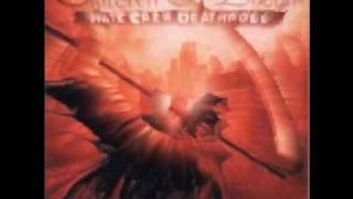 Children Of Bodom - Triple Corpse Hammerblow