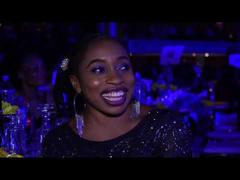 Download AY LIVE 2019 - (THE NEXT LEVEL STAGE DRAMA) HD Mp4 3GP Video and MP3