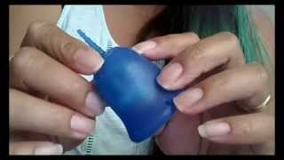 Sckoon Menstrual Cup Information & Personal Review