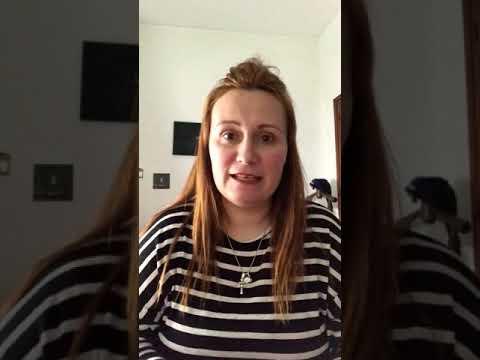 Video porno de sexo con los jóvenes