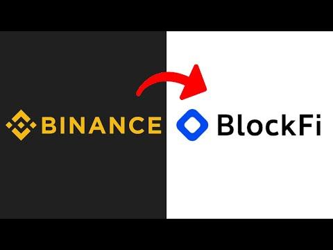 Bitcoin kuponas