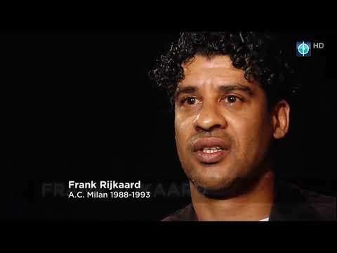 Football's Greatest Teams .. AC Milan