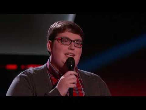 Jordan Smith - Chandelier - Full Blind Audition Performance - The Voice. Mp3