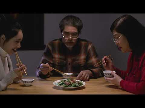 「守護臺灣豬,一刻不馬虎」非洲豬瘟防疫短片