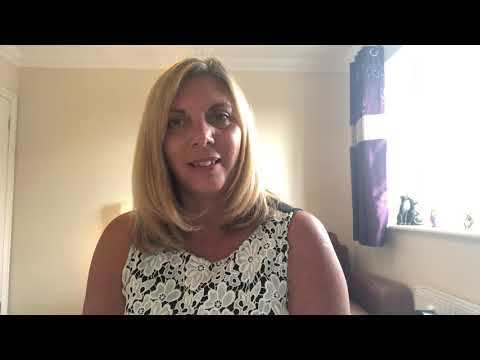 SeeClear Counselling Introduction Video