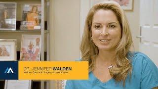 Advice Media - Video - 3