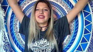 Arkaplan İçin Örtüler ★ Duvar Dekoru ★ Tapestries ! ! !